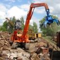 Осуществляем прием металлолома в Ростове-на-Дону и области!