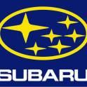 автозапчасти для SUBARU