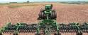 Запчасти для сельскохозяйственных комбайнов CLAAS, John Deere и New Holland
