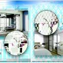 зеркало для шкаф купе Brinolli Пермь