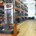 Двигатели, Коробки (ДВС, ДВС+КПП, АКПП, МКПП  из Японии на грузовики и легковые автомобили, фотография 4