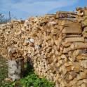 Дрова берёзовые в сергиевом посаде хотьково красноармейске пушкино ивантеевке