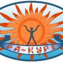 Центр восстановительного лечения «РаКурс Ангарск»