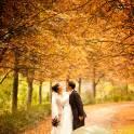 Свадебная, семейная фотосъемка
