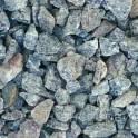 Песок,щебень,керамзит,шлак,грунт,чернозем,отсев.