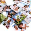 Печать фото на дому по цене 4,5 руб за шт