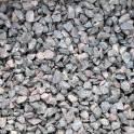 Песок,щебень,керамзит,шлак,грунт,чернозем,отсев