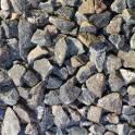 Песок,щебень,керамзит,шлак,грунт.чернозем,отсев