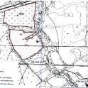 62 гектара  прилегают к  Москва-Минск, 220 км от МКАД,  Вяземский район, под базы, логистики, производства