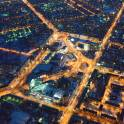 Продам земельный участок на Пл. Маркса Новосибирск
