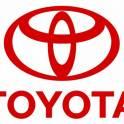 Подшипник ступицы Toyota Avensis (задний)