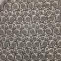 Турецкие ткани для штор от производителя  Колибри, со склада в Москве. Опт.