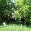 Продам часть дома в Калужской области г Таруса 1500000, фотография 7