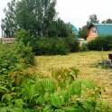 продам земельный участок в снт Ласка