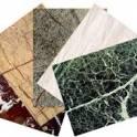 Натуральный камень гранит, мрамор