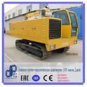 трубосварочный трактор  MPS-H80