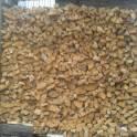 Дрова березовые,пихтовые,осиновые,тополь
