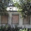 Дом 60 м² на участке 15 сот.,, Село Куйбышево, Куйбышевского района, Ростовская область