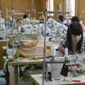 Производство и продажа постельного белья оптом