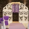 Создание концепции и стиля оформления вашей свадьбы