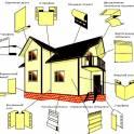 Завод ВладМеталлПрофиль предлагает высококачественные и надежные ПВХ-окна