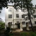 Продам квартиру в г.Углич на Волге!, фотография 6