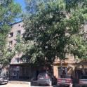 Комната в общежитии  ул. 50 лет Комсомола