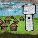Изготовление водонапорные башниттрожновского