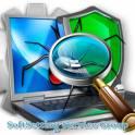 Лечение и удаление вирусов с компьютеров (ноутбуков) в Балашове