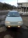 Продам Lada (ВАЗ) 2110