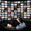 Спутниковое телевидение для дома и дачи