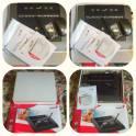Продам графический планшет Genius MousePen M508W ✒  В отличном состоянии