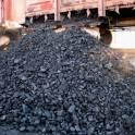 Уголь каменный (сортовой, рядовой) Навал. Мешкотара.