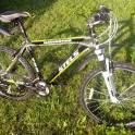 Продам новый горный велосипед Stels Navigator 750