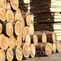Доска обрезная(Пермский лес) от производителя
