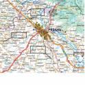 Приглашаю работников для организации сельхозпроизводства в Шевцово Рязанский р-н,  Батурино и Комсомольский Рыбновкий р-