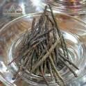 чай для нормализации артериального давления