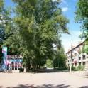 Квартира 180 км от Москвы Тульска обл пос гор типа Шварцевский., фотография 10