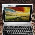 Планшет-ноутбук acer Aspire Switch 10