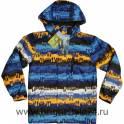 Курточки для мальчишек, фотография 2