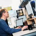 Настройка,обслуживание и ремонт компьютеров и ноутбуков в Краснодаре (цены ниже чем у других) , опыт 11 лет