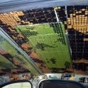 автозапуск автозвук шумоизоляция в Балашихе, фотография 5