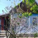 Продам дом в Хадыженске