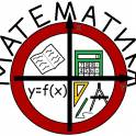 Репетитор по математике 5-9 класс