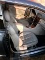 Продам автомобиль Мерседес CLK-240