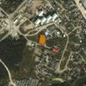 Продам земельный участок в Тынде.