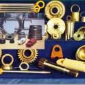 Запчасти и оборудование для асфальтобетонных заводов