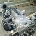 Контрактный Двигатель на Toyota 2AZ-FE