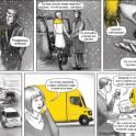 Мобильный Шиномонтаж в г. Березники, фотография 2