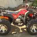 Квадроцикл GROVER 250cc